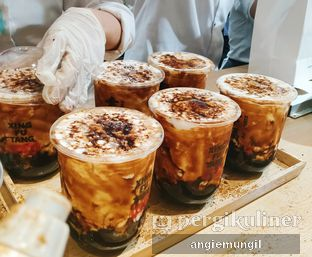 Foto 1 - Makanan di Xing Fu Tang oleh Angie  Katarina