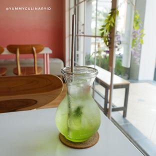 Foto 5 - Makanan di Sugar Bloom oleh Eka Febriyani @yummyculinaryid