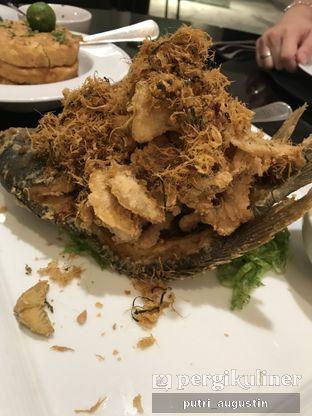 Foto 4 - Makanan di Palalada oleh Putri Augustin