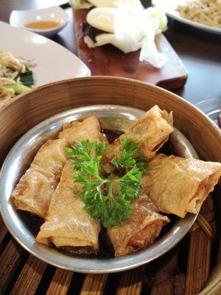 Foto 2 - Makanan di Fei Cai Lai Cafe oleh Lili Alexandra