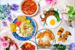 Foto review PanMee Mangga Besar oleh Jessica Sisy 2