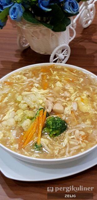 Foto 6 - Makanan di Bakmi Berdikari oleh @teddyzelig