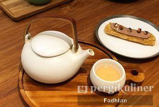 Foto 3 - Makanan di Lewis & Carroll Tea oleh Muhammad Fadhlan (@jktfoodseeker)