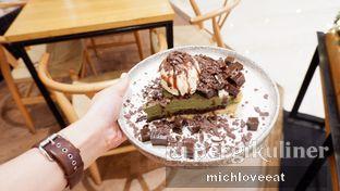 Foto 18 - Makanan di Nomz oleh Mich Love Eat
