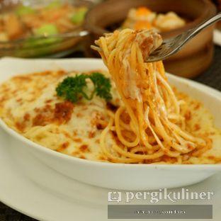 Foto review Hong Kong Cafe oleh Oppa Kuliner (@oppakuliner) 5
