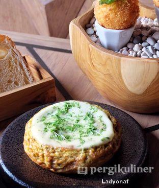 Foto 2 - Makanan di Nidcielo oleh Ladyonaf @placetogoandeat