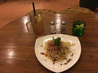 Foto 11 - Makanan di Toodz House oleh Sari Lestari