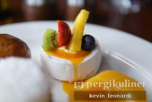Foto 3 - Makanan di Salt Grill oleh Kevin Leonardi @makancengli