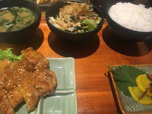Foto 6 - Makanan di Sushi Groove oleh Metha Loviana