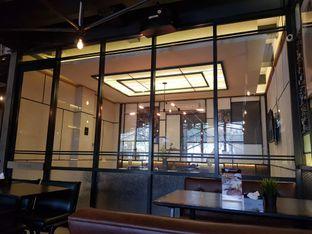 Foto 6 - Interior di High Grounds oleh D L