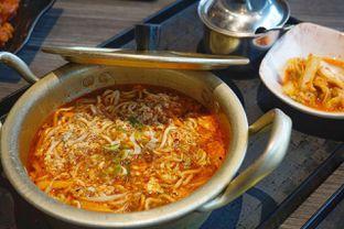 Foto 37 - Makanan di Mujigae oleh yudistira ishak abrar