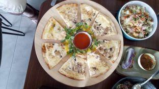 Foto 3 - Makanan di Fortaleza Boulangerie oleh nazar_aff_gmail_com
