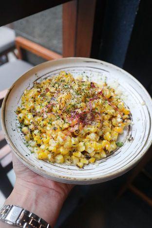 Foto 8 - Makanan di Yabai Izakaya oleh thehandsofcuisine
