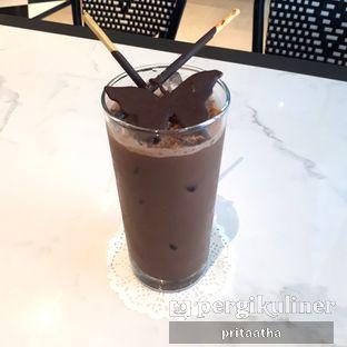 Foto 1 - Makanan(Dark Chocolate) di Danora Chocolate Factory oleh Prita Hayuning Dias