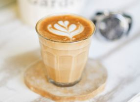 10 Cafe di PIK yang Paling Nyaman Buat Ngobrol atau Me Time