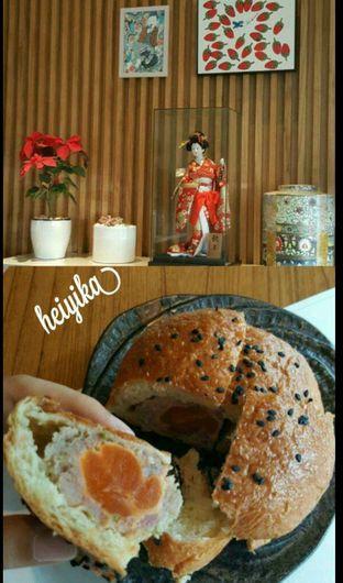 Foto - Makanan di Izakaya Kai oleh heiyika