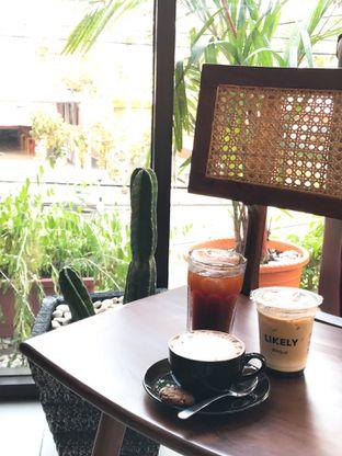 Foto 4 - Makanan di Likely Cafe & Resto oleh yudistira ishak abrar