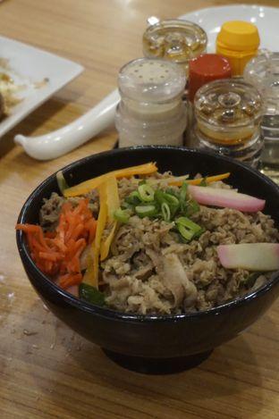 Foto 10 - Makanan di Ringer Hut oleh yudistira ishak abrar