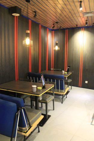 Foto 25 - Interior di Mujigae oleh Prido ZH