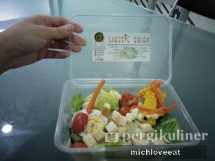 Foto 7 - Makanan di Salgado oleh Mich Love Eat