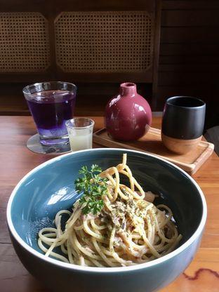 Foto 23 - Makanan di KINA oleh Prido ZH