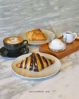 Foto review Kalibre Koffie oleh @kulineran_aja  2