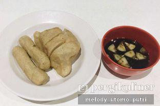 Foto 1 - Makanan di Sari Sanjaya oleh Melody Utomo Putri