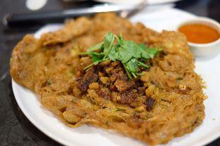 Foto 3 - Makanan di Noble by Zab Thai oleh Nerissa Arviana
