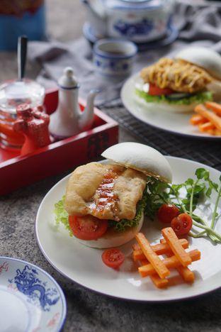 Foto 5 - Makanan di Fook Yew oleh Nanakoot
