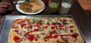 Foto - Makanan di Eat Boss oleh Ellisa Martha