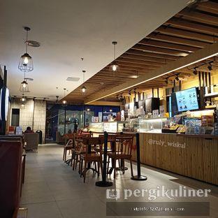 Foto 6 - Interior di J.CO Donuts & Coffee oleh Ruly Wiskul