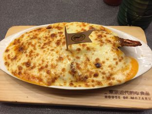 Foto review Zenbu oleh Yohanacandra (@kulinerkapandiet) 11