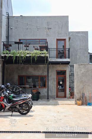 Foto review Kopi Toko Kayu oleh Sillyoldbear.id  7