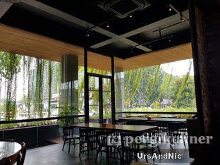Foto 10 - Interior di Wiro Sableng Garden oleh UrsAndNic
