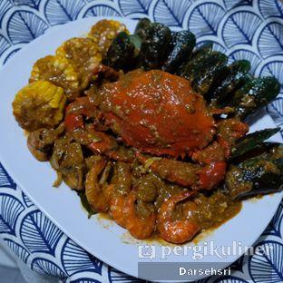 Foto - Makanan di Kepiting Nyinyir oleh Darsehsri Handayani