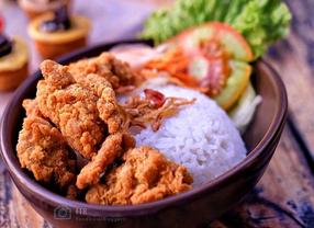 5 Cafe di Rawamangun yang Cocok untuk Santai Bareng Teman