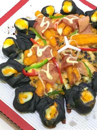 Foto 15 - Makanan di Pizza Hut oleh yudistira ishak abrar