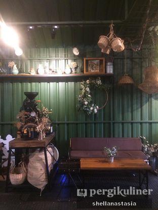 Foto review Rustic Market oleh Shella Anastasia 7