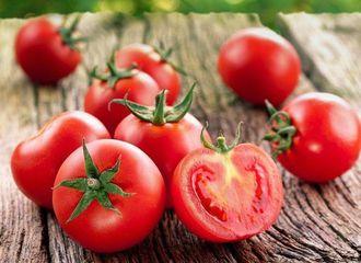 5 Makanan yang Bisa Bantu Wajah Tetap Sehat & Cerah Walau Tertutup Masker