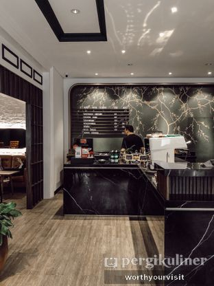Foto review Java Soul Coffee oleh Kintan & Revy @worthyourvisit 5