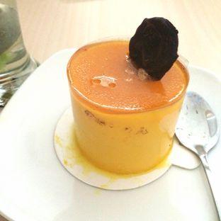 Foto - Makanan di Le Epicure Patisserie oleh happyytummyjkt