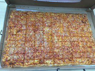 Foto 8 - Makanan di Henk's Pizza oleh yudistira ishak abrar