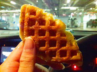 Foto review Dear Butter oleh MWenadiBase  1