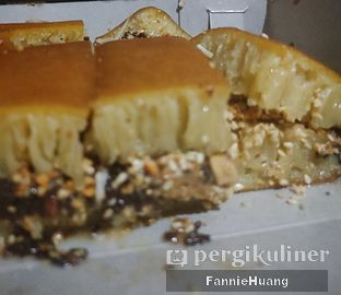 Foto 2 - Makanan di Martabak 777 Sinar Bulan oleh Fannie Huang||@fannie599