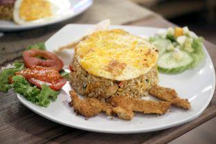 Foto 5 - Makanan di Roemah Kanara oleh Kuliner TV
