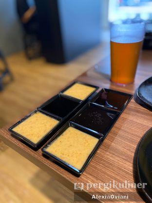 Foto 3 - Makanan di GAEMBULL oleh @gakenyangkenyang - AlexiaOviani