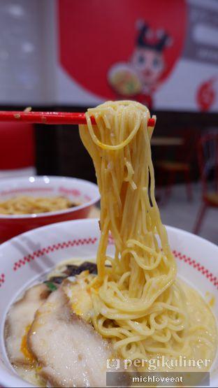 Foto 70 - Makanan di Sugakiya oleh Mich Love Eat