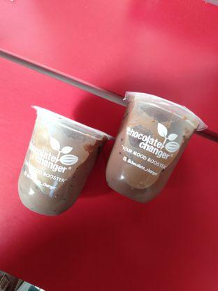 Foto review Chocolate Changer oleh yukjalanjajan  1