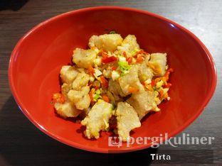 Foto review NGEHANGOUT oleh Tirta Lie 6