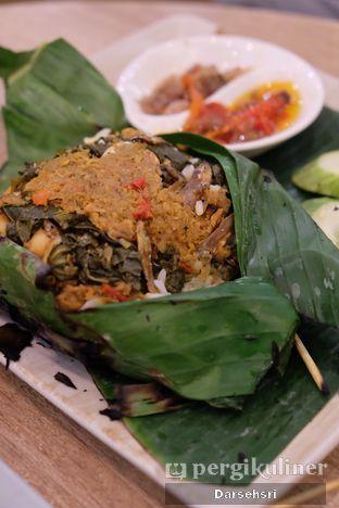 Foto 2 - Makanan di Taliwang Bali oleh Darsehsri Handayani